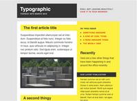 10---elliot-jay-stocks-typographic.png