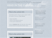 12---meagan-fisher-clouds.png