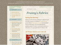 13---meagan-fisher-fabrics.png