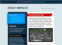 9---elliot-jay-stocks-impact.png