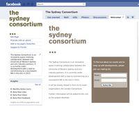 consortium-2