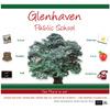 Glenhaven Public School