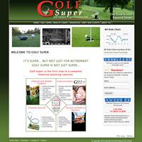Golf Super