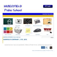 haberfield-2.jpg