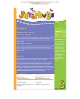 jitterbugs.png
