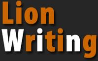 lionwriting