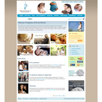 pregnancywebsite.jpg
