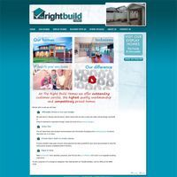 Right Build Homes - competitively priced homes, outstanding customer service and highest quality workmanship