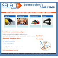 selectfitness-2.jpg