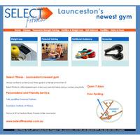 selectfitness-2.jpg