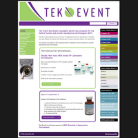 tek event