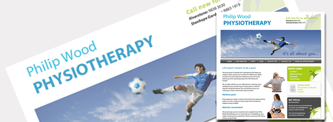 philip wood physio